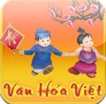 Vietnam Culture for iOS