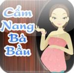 Pregnancy Handbook for iOS