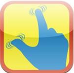 tVYP for iPad