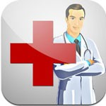 Physicians for iOS