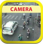 HD for iPad Camera GTVN