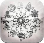 Horoscopes for iOS