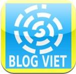 Blog Vietnam for iOS