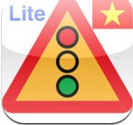Road Traffic Law Vietnam for iOS