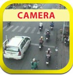 Traffic Camera VN for iOS