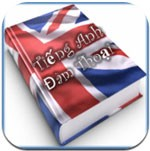 English conversation for iOS