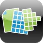 OfficeDrop for iOS