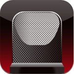 Voice Recorder HD for iOS