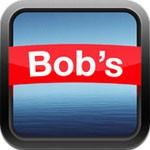 Contact Lockscreen Info for iOS
