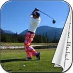 Golf Terms for iOS