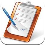 Task Tracker for iOS