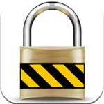 My Secure Notes for iOS