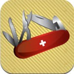 Free Survival Tip of the Day for iOS