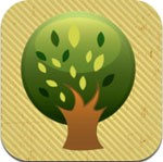 Free Green Living Tip of the Day for iOS