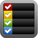 List Browser for iOS