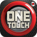 Voice Memos OneTouch for iOS