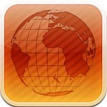 The Translator HD for iPad