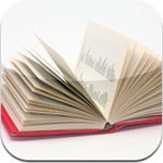 Translation Dictionary Pro for iOS