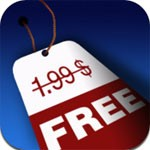 Free App for iOS