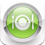 Apple Recipes Cookbook for iOS