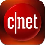 CNET for iOS