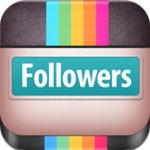 InstaFollow for iOS