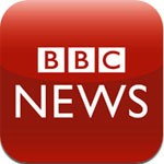 BBC News for iOS