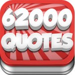 Quotes for iOS