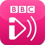 BBC iPlayer Radio for iOS