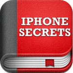 Tips for iPhone for iOS