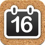 My Birthday Countdown for iOS