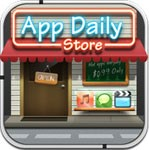 Daily App Store for iOS