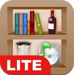 ItemShelf Lite for iOS