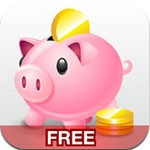 CashFlow Free for iOS