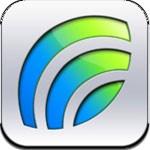 RemotePC for iOS