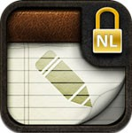 Note Lock Free for iOS