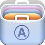 AppShopper for iOS