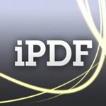 iPDF Reader Free for iPad