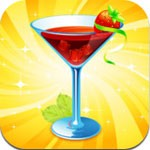 8,500+ Drink & Cocktail Recipes for iOS