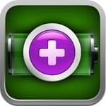 Battery Doctor Free for iOS