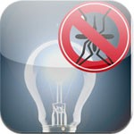 Anti Mosquito Lamp for iOS