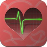 Heart Scan for iOS