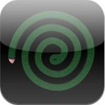 MosquitoCoil for iOS