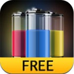 Battery Master Free for iOS