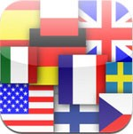 Talking Translator for iOS