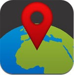 Fake Location Free for iOS