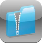iZip.com for iOS