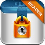 SecureZIP Reader for iOS