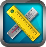 Universer Free Unit Converter HD for iOS