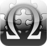 Wikiamo for iOS